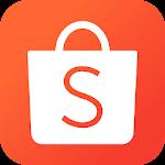 ShopeeTH  #1 online shopping 2.44.10