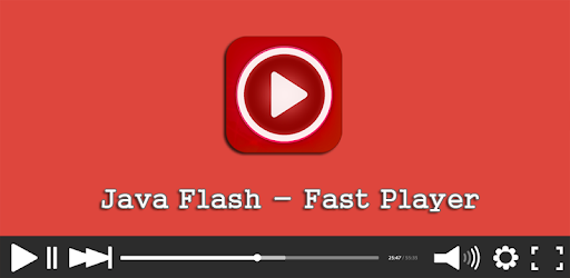 flash swf player,flash,for browser,swf,flv,player,films,games,plugin,free 2019