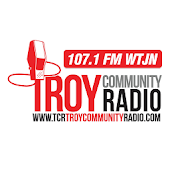 Troy Community Radio WTJN