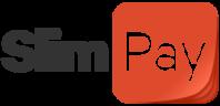 plateforme de paiement saas française en ligne paiement securisé slimpay