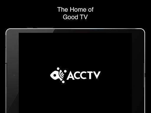 ACCTV screenshot 6