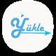 Download Ýükle - скачайте видео и картинки For PC Windows and Mac