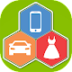 Za Offerz : South Africa Classified Ads Android apk