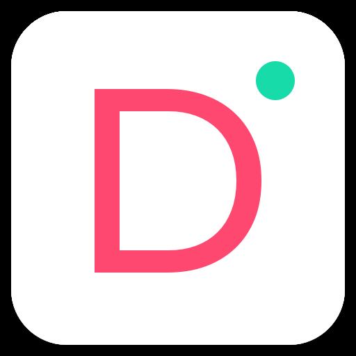 Denim - сайт знакомств