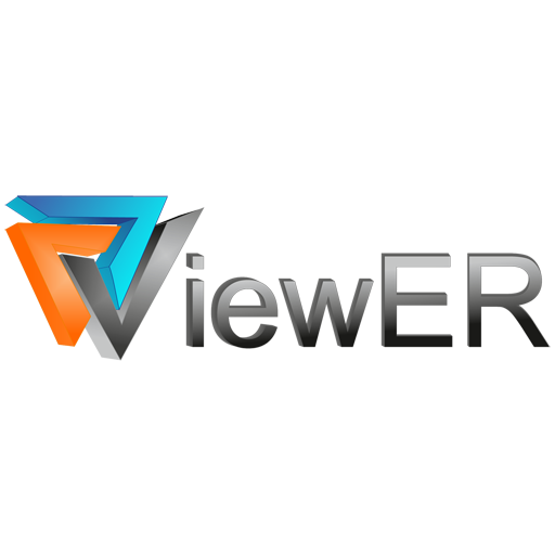 ViewER - Apps on Google Play