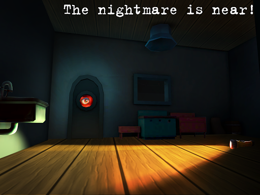 A Night in the Office 1.2 screenshots 7