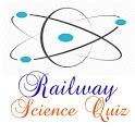 Railway Science Quiz icon