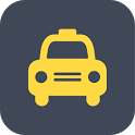 TaxiCaller Driver icon