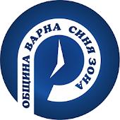 Tải Варна паркинг miễn phí