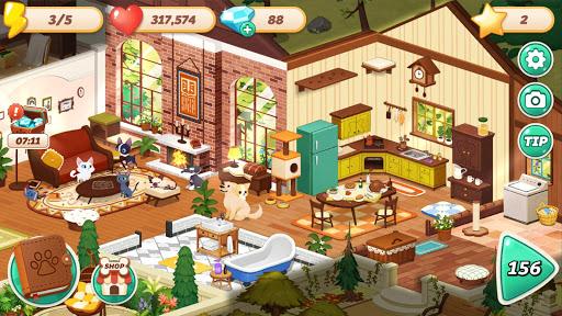 Hellopet House apkdebit screenshots 2