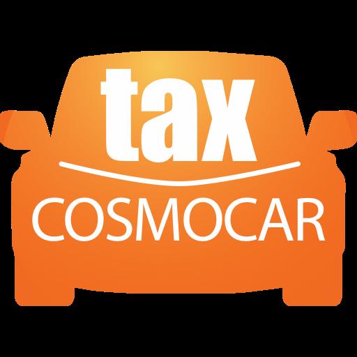 코스모카 :업무용승용차(차량운행일지) Alpha Ver