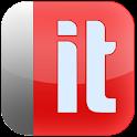 InTransit Mobile icon