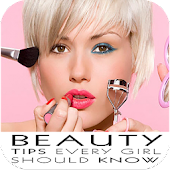 Beauty Tricks and Tips Guide