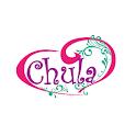 Chula icon