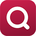 Tata CLiQ Online Shopping App India icon