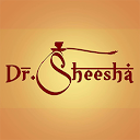 Dr. Sheesha, ,  logo