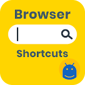 All Web Browsers Common Computer Shortcut Keys