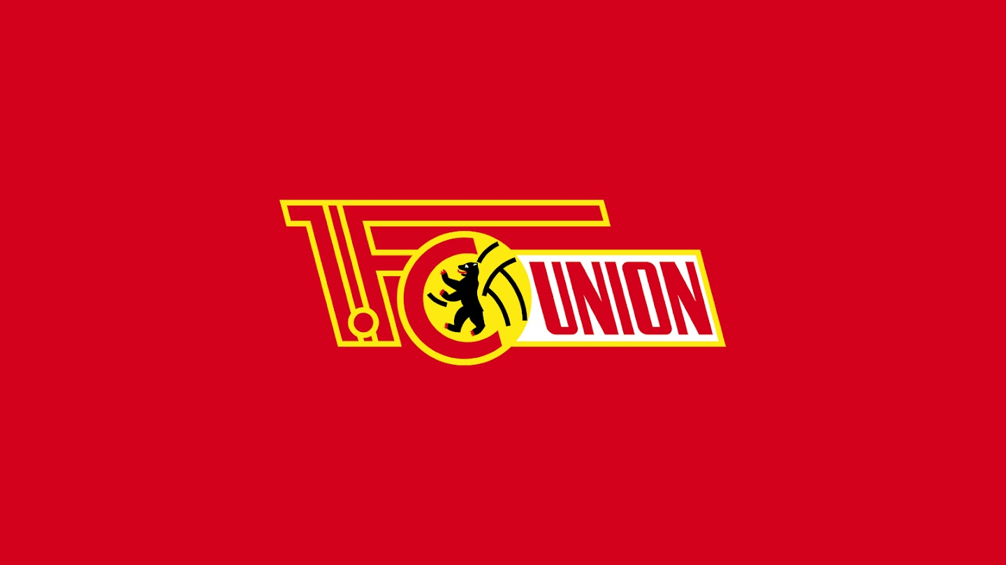 Watch 1. FC Union Berlin live