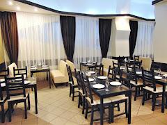 Ресторан City lunch