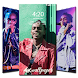YNW Melly Wallpapers HD