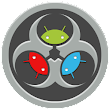 App Quarantine Pro ROOT/FREEZE v2.9 APK For Android | APK HOLE