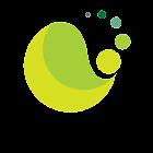 Leeco.com.my icon