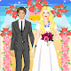 Summer Wedding Dress up for PC-Windows 7,8,10 and Mac