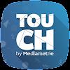 TOUCH by Médiamétrie