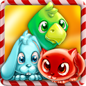 Candy Pets icon