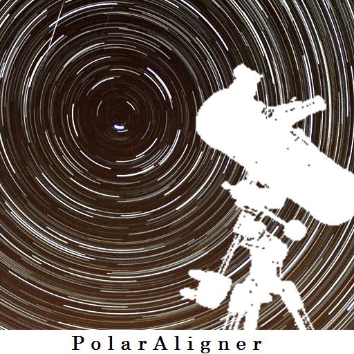 PolarAligner Pro (Astro Tool)