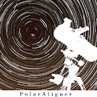 PolarAligner Pro (Astro Tool) icon