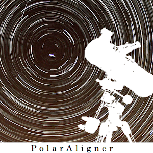 PolarAligner Pro (Astro Tool) APK Cracked Download
