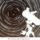 PolarAligner Pro (Astro Tool) apk