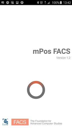 ease mPOS