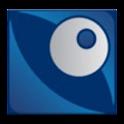 Teocomp Mobile icon