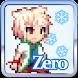 ArchAngel -Zero- [シューティングゲーム]