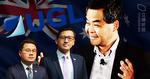 【追查UGL】尹兆堅稱澳洲警方認為案情嚴重 建議轉交反貪專責小組