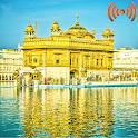 Sikh Radio icon