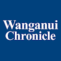 Wanganui Chronicle e-Edition icon