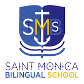Saint Monica Bilingual School