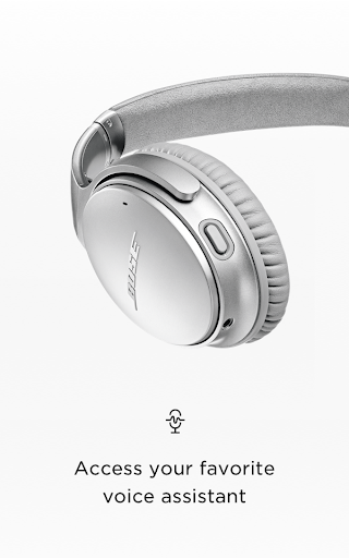 Bose Connect 10.0.1 10