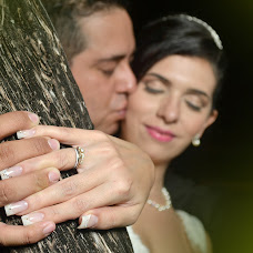 Wedding photographer Andres Salazar (asfotografo). Photo of 25.08.2016