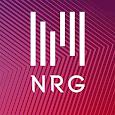 97.1 FM NRG Radio Kenya icon