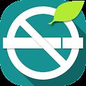 금연클리닉 2.0 icon