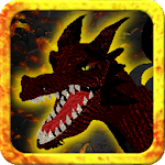 Dragon Forces AR v0.5
