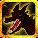 Dragon Forces AR image