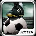 Soccer Kicks (Football) icon