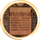 Download Belarus and The Bible For PC Windows and Mac