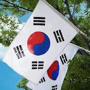 South Korea Wallpapers HD