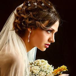 www.photo-fotograf.com by Dejan Nikolic Fotograf Krusevac - Wedding Bride ( alekdsandrovac, smederevo, vencanje, wedding, krusevac, beograd, pozarevac, svadba, fotograf,  )